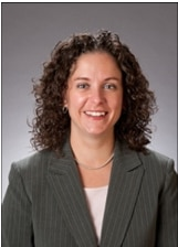 Heather Bonomi, Recruiting Director, MassMutual Pittsburgh